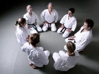 karate5812