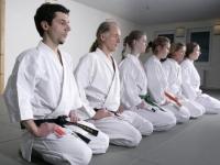 karate5858