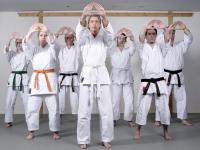 karate5876