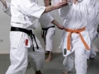 karate5912