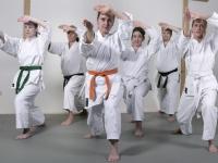 karate5915