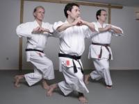 karate5965