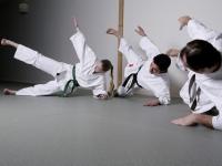 karate5972