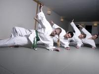 karate5980