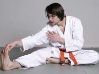 karate6002