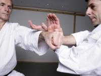 karate6026