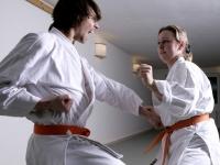 karate6121