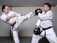 karate6139