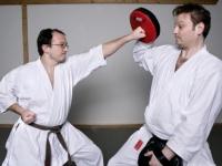 karate6152
