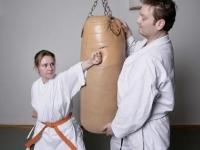 karate6174
