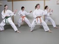 karate6260