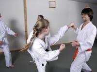 karate6282