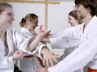 karate6287