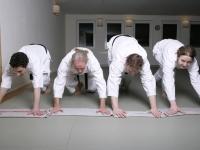 karate6345