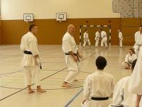 karate_hamburg-lehrgang_maerz2013-ceruti_abate_torre-2_2