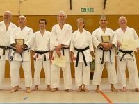 karate_hamburg-lehrgang_maerz2013-ceruti_abate_torre-3
