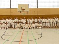 karate_hamburg-lehrgang_maerz2013-ceruti_abate_torre-4