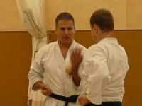 karate_hamburg-lehrgang_maerz2013-ceruti_abate_torre-5_2